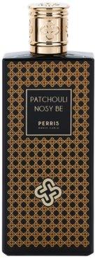 Perris Monte Carlo Patchouli Nosy Be parfumska voda uniseks 2