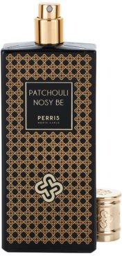 Perris Monte Carlo Patchouli Nosy Be parfumska voda uniseks 3