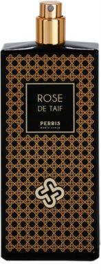 Perris Monte Carlo Rose de Taif woda perfumowana tester unisex