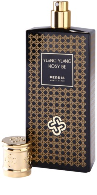 Perris Monte Carlo Ylang Ylang Nosy Be парфюмна вода за жени 3