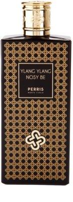 Perris Monte Carlo Ylang Ylang Nosy Be eau de parfum teszter nőknek