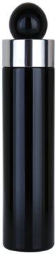 Perry Ellis 360° Black Eau de Toilette pentru barbati 2