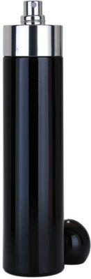 Perry Ellis 360° Black Eau de Toilette pentru barbati 3
