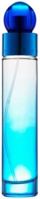 Perry Ellis 360° Blue туалетна вода для чоловіків