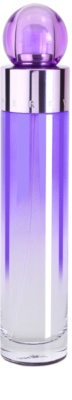 Perry Ellis 360° Purple parfémovaná voda pre ženy 2