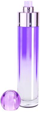 Perry Ellis 360° Purple parfémovaná voda pre ženy 3