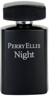 Perry Ellis Night toaletna voda za moške 2