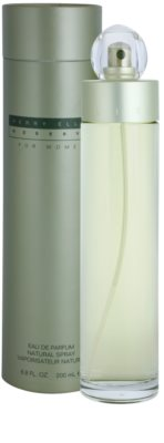 Perry Ellis Reserve For Women Eau de Parfum für Damen 2