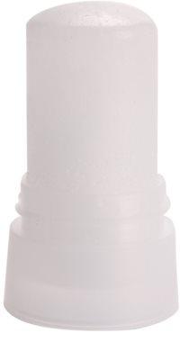 Perspi-Rock Natural desodorante mineral  cristal sólido 1