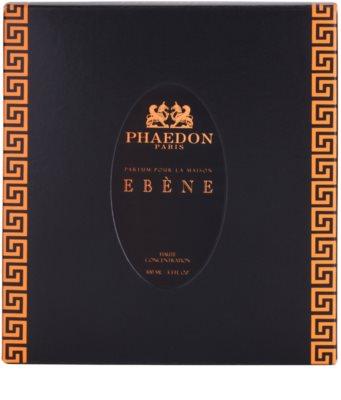 Phaedon Ebene spray para el hogar 4