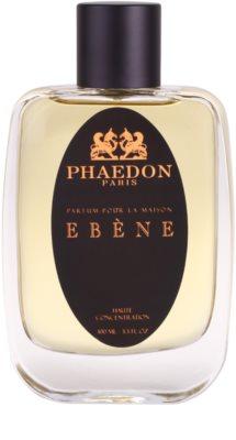 Phaedon Ebene spray para el hogar 2