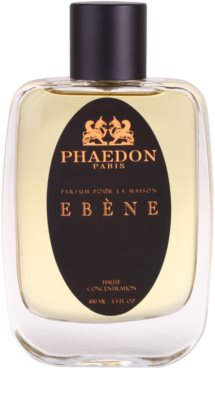Phaedon Ebene Raumspray 2