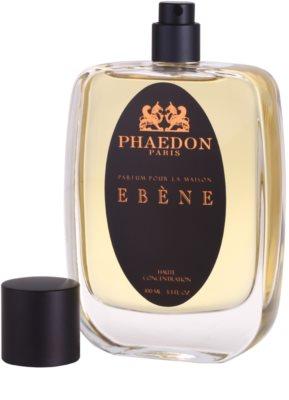 Phaedon Ebene spray para el hogar 3