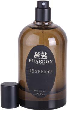 Phaedon Hesperys Eau de Parfum unisex 3
