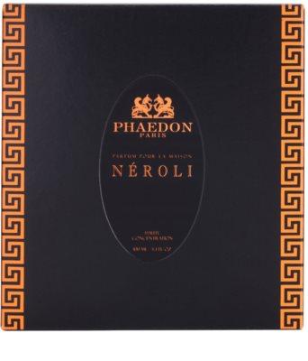 Phaedon Neroli pršilo za dom 4