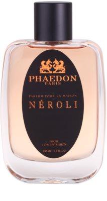 Phaedon Neroli pršilo za dom 2