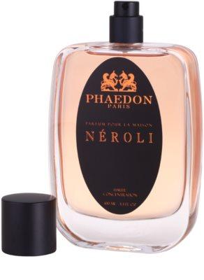 Phaedon Neroli pršilo za dom 3