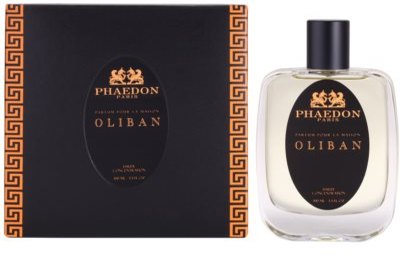 Phaedon Oliban spray pentru camera