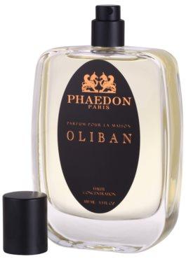 Phaedon Oliban bytový sprej 3