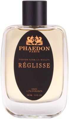 Phaedon Reglisse spray pentru camera 1