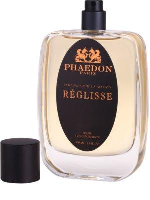 Phaedon Reglisse spray pentru camera 2