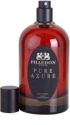 Phaedon Pure Azure Eau de Parfum unisex 3