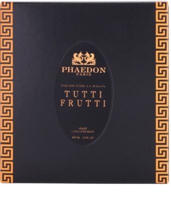 Phaedon Tutti Frutti spray para el hogar 4