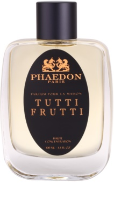 Phaedon Tutti Frutti spray para el hogar 2