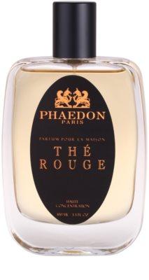 Phaedon Thé Rouge bytový sprej 2