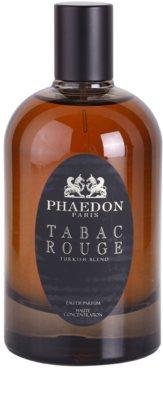 Phaedon Turkish Blend parfumska voda uniseks 2
