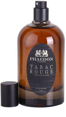 Phaedon Turkish Blend eau de parfum unisex 3
