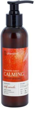 Phenomé Daily Miracles Brightening pomirjevalni čistilni gel