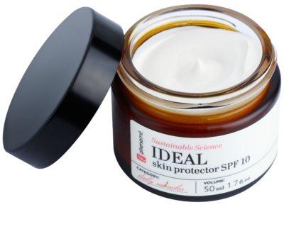 Phenomé Daily Miracles Couperose crema de día protectora  SPF 10 1