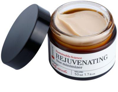 Phenomé Daily Miracles Anti-Aging creme rejuvenescedor antirrugas 1