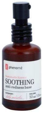 Phenomé Daily Miracles Couperose tratamiento calmante para combatir las venas agrietadas y dilatadas