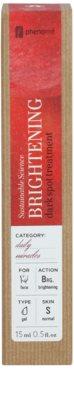 Phenomé Daily Miracles Brightening nega za posvetlitev kože s hiperpigmentacijo 2