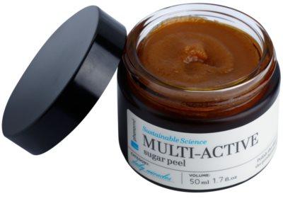Phenomé Daily Miracles Cleansing Oberflächen-Peeling für alle Hauttypen 1