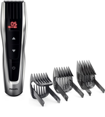 Philips Hair Clipper Series 7000 HC7460/15 maquinilla cortapelos