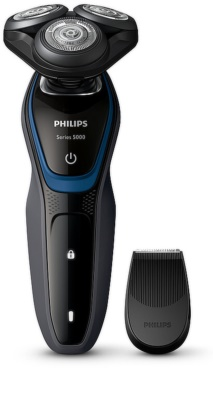 Philips Shaver Series 5000 S5100/06 Rasierer für Herren