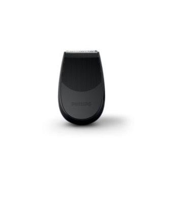 Philips Shaver Series 5000 S5100/06 Rasierer für Herren 5