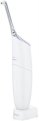 Philips Sonicare AirFloss Ultra HX8331/01 пристрій для міжзубної гігієни