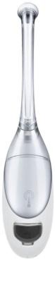 Philips Sonicare AirFloss Ultra HX8331/01 irrigador bucal 8
