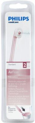 Philips Airfloss Ersatzdüse für Munddusche 3