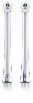 Philips Sonicare AirFloss Ultra HX8032/07 nastavki za medzobno čiščenje