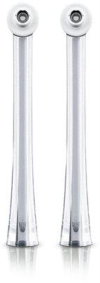 Philips Sonicare AirFloss Ultra HX8032/07 насадки для міжзубних проміжків