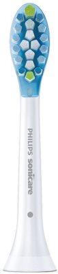 Philips Sonicare AdaptiveClean HX9042/07 nadomestne glave za zobno ščetko 7