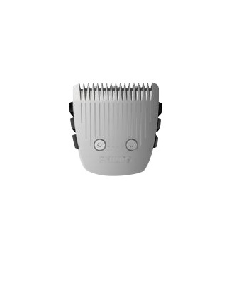 Philips Beardtrimmer Series 7000 BT7210/15 trimmer pentru barba 4