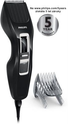 Philips Hair Clipper HC3410/15 aparat pentru tuns parul