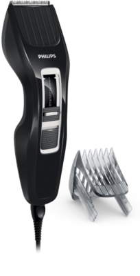 Philips Hair Clipper HC3410/15 Haarschneider