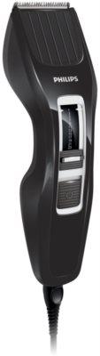 Philips Hair Clipper HC3410/15 aparador de cabelo 1